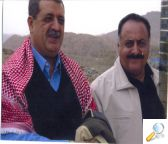 salem_saleh_and_mohamed_saeed_mohssen.jpg